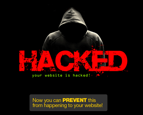WordPress Yuzo Related Posts plugin vulnerability – Thousands of WordPress websites have been Hacked