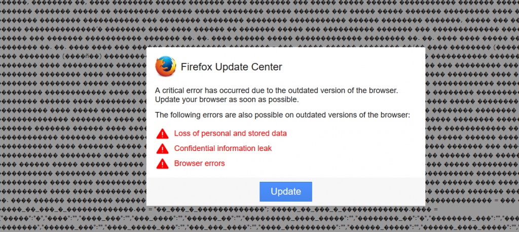 Attacker NET : Server Management & Security, Website Malware Removal